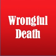cropped wrongful death tag